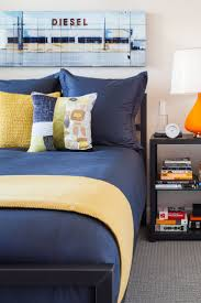 spare room decorating ideas 53 best new house spare bedroom images on pinterest spare