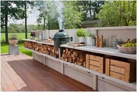 Diy Outdoor Living Spaces - backyards outstanding 58 outdoor living space ideas uk beautiful