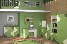 Bamboo Ideas For Decorating by Bedroom Medium Bedroom Ideas For Teenage Girls Green Painted