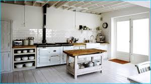 kitchen fascinating vintage kitchen ideas vintage kitchen dublin