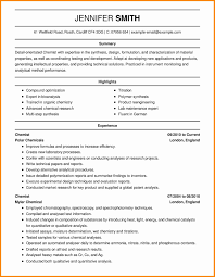 resume template format science resume template science resume format free resume