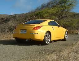 nissan 350z yellow convertible ultra yellow z u0027s page 7 nissan 350z forum nissan 370z tech forums