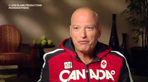 gone south howie mandel canadians and creativity youtube