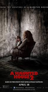 girl house 2 a haunted house 2 2014 imdb