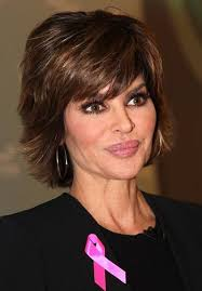 lisa rinna tutorial for her hair lisa rinna haircuts 6 hair pinterest lisa rinna haircuts