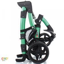 abc design 4 tec универсальная коляска 2 в 1 abc design 4 tec купить в киеве