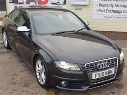 audi s4 for sale pistonheads used audi s4 cars for sale with pistonheads
