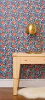 20 Best Removable Wallpapers Peel by 270 Best Wallpaper Images On Pinterest Bathroom Wallpaper