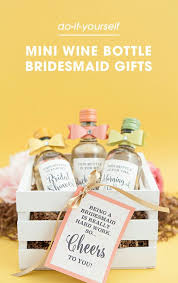wedding wishes from bridesmaid 192 best wedding bridesmaids groomsmen images on