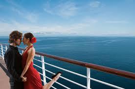 salsa cruises summer salsa cruise series vancouver bc