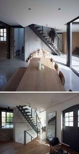 Home Design App Stairs by Best 25 Steel Stairs Design Ideas Only On Pinterest Modern