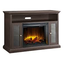 fireplace pleasant hearth fireplace doors lowes fireplace glass