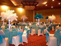Wedding Feathers Centerpieces by 37 Best Feathers Centerpieces Images On Pinterest Ostrich