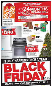 home depot black friday 201 home depot weekly flyer black friday nov 27 u2013 dec 3