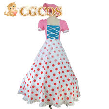 online get cheap bo peep costumes aliexpress com alibaba group
