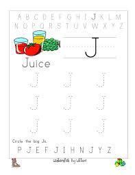 free traceable alphabet worksheets kiddo shelter