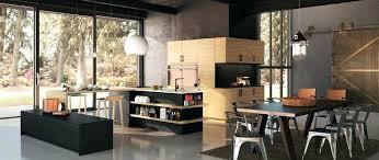 marque cuisine allemande marque de cuisine haut de gamme cuisine haut de gamme allemande de