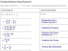 free math worksheets using deductive reasoning teaching