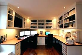 2 desk home office lovely two person desk home office 2 person desk for home office two