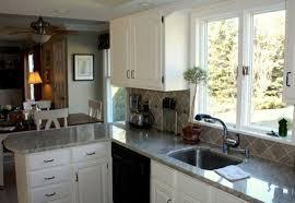 kitchen how to paint kitchen cabinets white fine white shaker