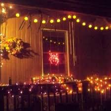 52 best halloween lights decoration images on pinterest