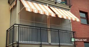 veranda chiusa chiusura balcone e realizzazione di una veranda senza il permesso