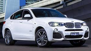 bmw x4 car bmw x4 35d 2016 review carsguide