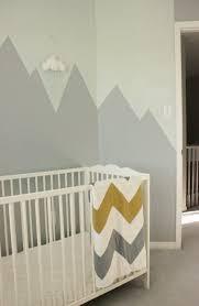 Wall Mural Ideas Wall Mural For Nursery Home Design