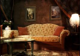Interior Victorian Homes Victorian Era Houses Interior Interior Ideas