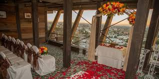 affordable wedding venues in orange county find the wedding venues in orange county