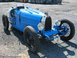 vintage bugatti bugatti early indy kit cars vintage mustang forums