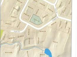 paltz cus map 21 mulberry st paltz ny 12561 mls 20164133 zillow