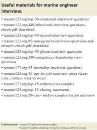Resume Template Pdf Download Sample Electronics Engineer Resume Free Doc Engineer Resume