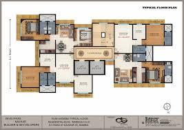 Home Design Plans As Per Vastu Shastra by Vastu Opinion For Two Joined Flat Vastu Shastra