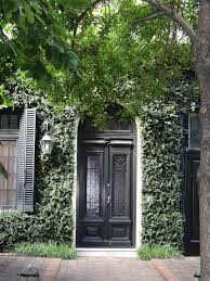 Christian Home Decorations Black Front Doors Imanada Greenery And Tended Buenos Aires Door