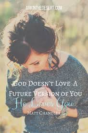 Short Sweet Love Quotes For Her by Best 25 Gods Love Ideas On Pinterest God Loves You Quotes Gods