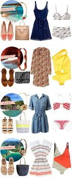 Hawaii travel clothes images Best 25 beach travel outfit ideas beach holiday jpg