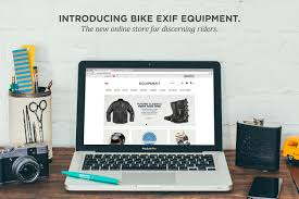 bike riding boots online motorcycle boots on bike exif