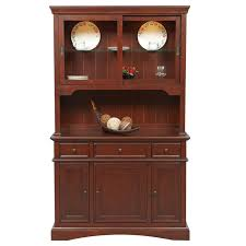 Solid Wood Buffet And Hutch 130 Best China Buffet Images On Pinterest China Buffet China
