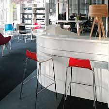 si e de bureau design showroom mobilier de bureau notre showroom à eol