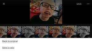 25 tricks to master google photos pcmag com