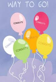 congratulatory cards free printable congratulations cards greetings island