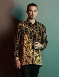 Toko Batik Danar Hadi brand danar hadi batik