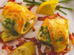 cuisiner de la sole filets de soles des gourmets les plats de poissons