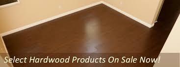 carpet depot carpet outlet discount flooring atlanta