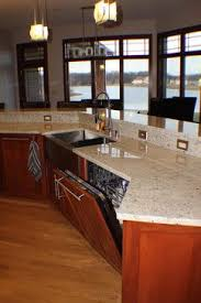 48 best remodeling ideas for a split level house images on