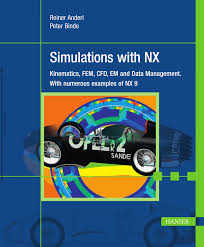 nx training manual simulations with nx pdf download available