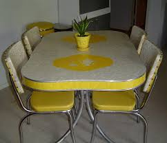 1950 kitchen furniture my 1950 s kitchen dinette set kitchen dinette sets dinette sets