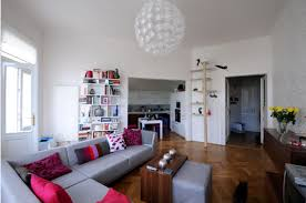 apartment interior design inspiration ideas u0026 trends 2017 small
