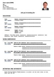 cover letter name unknown cover letter examples cna cv top 10 tips